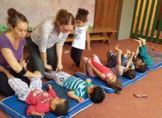 Educação-e-saúde---Ambulatório-e-Infância-Querida-Monte-Azul