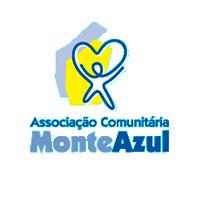 Logo-Projetos-Associacao-Azul