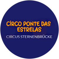 Logo-Projetos-Circo